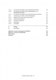 VDV-Mitteilung 7048 Umgang mit Störungsmeldungen (UmS) in der Praxis [eBooke]
