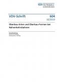 VDV - Schrift 604 Oberbau-Arten und Oberbau-Formen bei Nahverkehrsbahnen [PDF Datei]