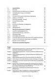 VDV-Schrift 759 Abfertigungsverfahren im Eisenbahn-Personenverkehr [eBook]