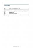 VDV-Mitteilung 2025 Eisenbahn-Kommunikationsplattform [Print]