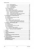 VDV-Schrift 453 Ist-Daten-Schnittstelle - Versinon 3.0 [PDF Datei]