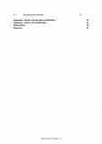 VDV-Schrift 613 Anlage und Pflege von Vegetationsflaechen entlang der Schienenwege nichtbundeseigener Eisenbahnen [Print]