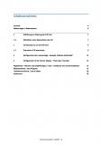 VDV-Mitteilung 3003 IBIS-IP-Anwenderbeschreibung des Fahrgastinformationssdienstes (CIS)...[Print]
