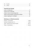 VDV-Schrift 700 Lastenheft - Empfehlung für mobile Ticketdrucker (mTD) ...[Print]