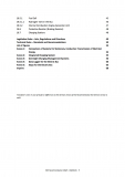 VDV-Schrift 230_1  Framework Recommendation on Urban Low-floor Line-service Buses Operated Electrically [PDF Datei]