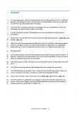 VDV-Schrift 301-2-17: IBIS-IP Beschreibung der Dienste /  DIENST- / SERVICE HTMLDisplayService V2.2a [PDF Datei]