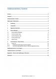 VDV-Schrift 435-3-1: Internet of Mobility - IoM – Allgemein Datenstrukturen / Common Data structures [PDF]