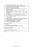 VDV-Schrift 435-3-5: Internet of Mobility - IoM – Personenzählung & Besetztgrade / Person Counting & Occupancy [PDF]