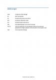 VDV-Schrift Nr. 464: Standardisierter Datenaustausch zwischen Eisenbahnverkehrsunternehmen und Eisenbahnen [PDF]