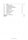 VDV-Schrift 463: Ist-Daten-Schnittstelle zum Lademanagementsystem - Betriebshofmanagement & ITCS [PDF]