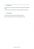VDV-Schrift 435-3-2:Internet of Mobility - IoM – Versionsverwaltung / Version Handling [PDF]