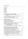 VDV-Schrift 461:  Ist-Daten-Schnittstelle Leitsystem (ITCS) – Betriebshofmanagementsystem (BMS) [PDF]