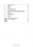 """VDV-Mitteilung 5701 """"Verantwortliche Elektrofachkraft (vEFK) im Aufgabengebiet des ÖPNV"""" [PDF]"""