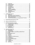 VDV-Schrift 230 Rahmenempfehlung für Stadt - Niederflur - Linienbusse [Print]