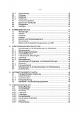 VDV-Schrift 231 Rahmenempfehlung für Überland-Niederflur-Linienbusse [PDF Datei]