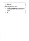 VDV-Schrift 331 Safety Integrity Requirements for Signaling and Train control...... [PDF Datei]