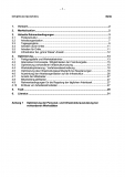 VDV-Schrift 821 Bedarfsgerechte Betriebshöfe mit angepasster Nutzungsdauer [Print]