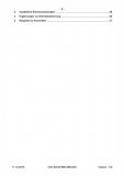 VDV-Schrift 885 Instandhaltungsleitfaden Bremsen und Druckluftbehälter... [eBook]