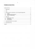 VDV-Mitteilung 5002 Gleichrichter-Unterwerke - Betrachter der Instandhaltungskosten [Print]