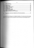 VDV-Schrift 156 Recommendation of Type - Low Floor Tram Trailer [PDF Datei]