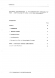 VÖV-Schrift 04.05.1 Technische Anforderungen an rechnergesteuerte Betriebsleitsysteme  ...[Print]