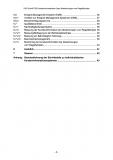 VDV-Schrift 720 Kundeninformationen über Abweichungen vom Regelfahrplan [eBook]