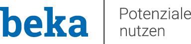beka GmbH